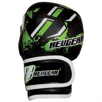Revgear Youth MMA Gloves